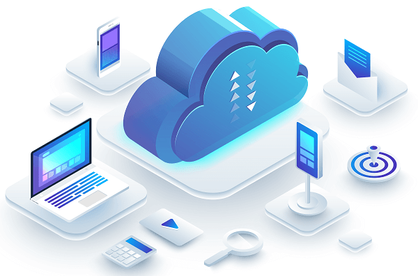 cloud migrations