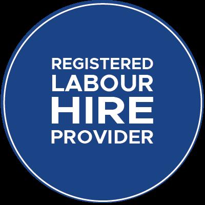 labour hire licence