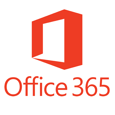 Office 365 managed solution