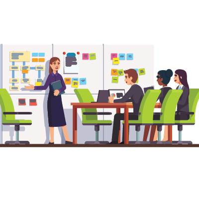 Workshop Office 365