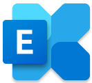 Exchange_256x256