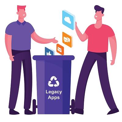legacyapps