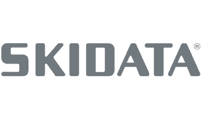 skidata-01