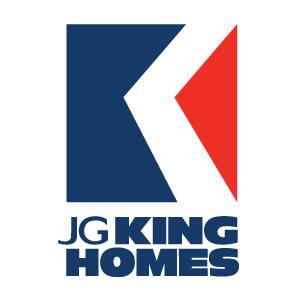 jgking homes
