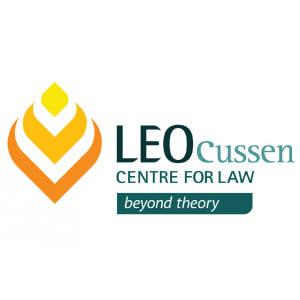 leocussen