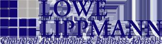 lowe-lippmann-logo2019