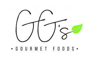 GGsGourmetFood_Colour-01