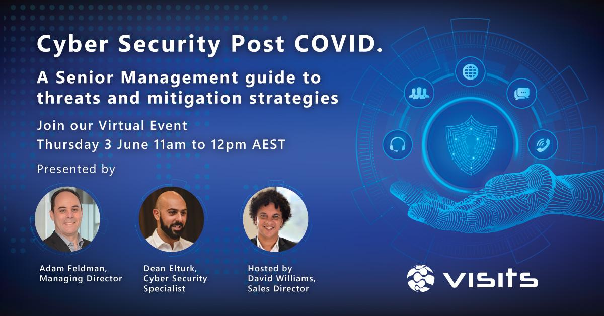 June-Cyber-Security-Event-Flyer_V1_LinkedIn